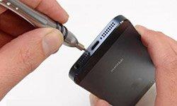 Herramientas para reparar dispositivos Apple