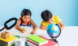 5 современных тенденций в образовании