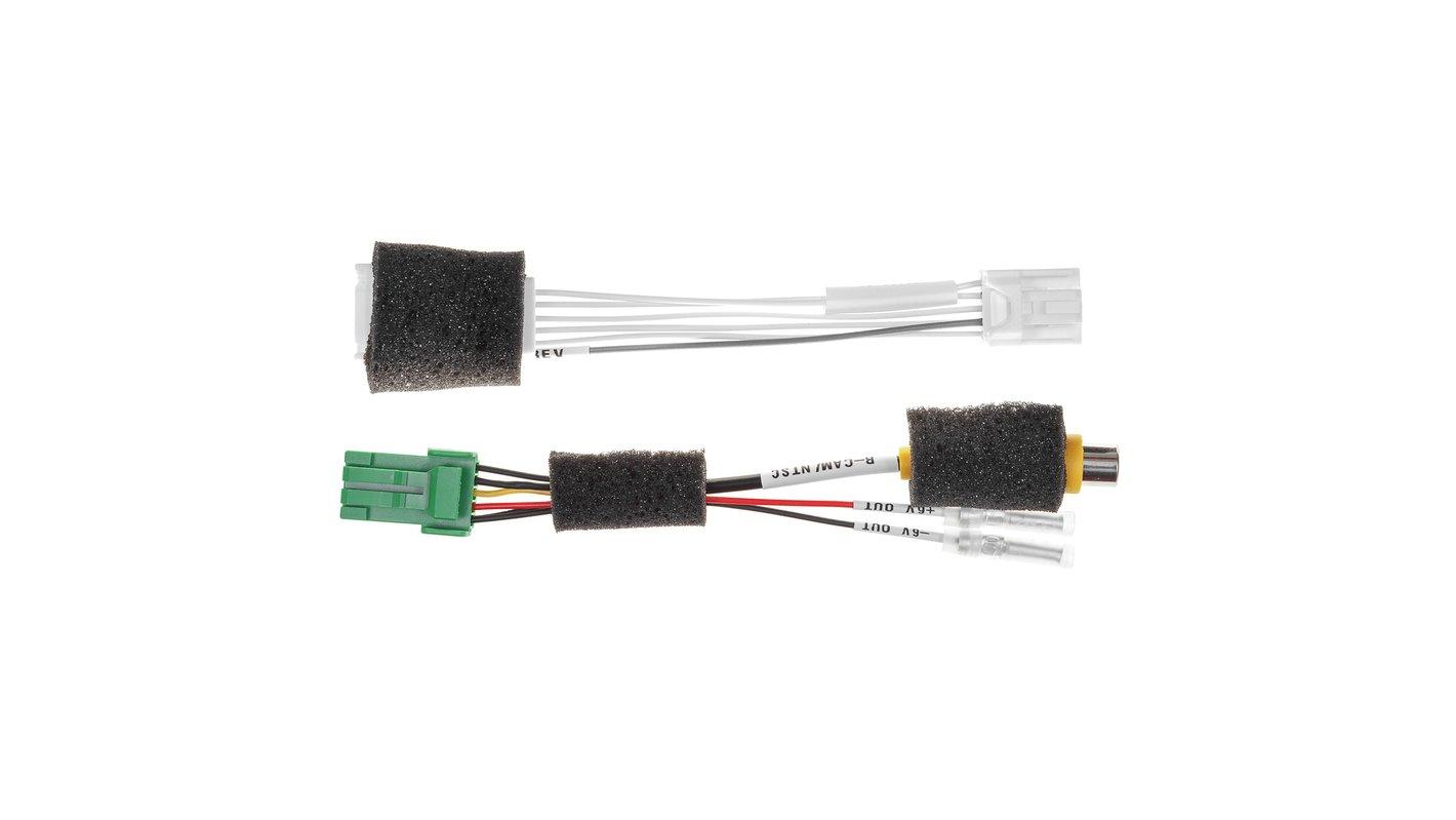 Camera Connection Cable for Suzuki