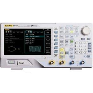 Arbitrary Waveform / Function Generator RIGOL DG4162