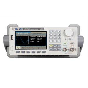 Arbitrary Waveform / Function Generator SIGLENT SDG5122