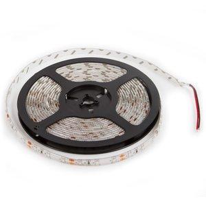 LED Strip SMD3528 (blue, 300 LEDs, 12 VDC, 5 m, IP65)