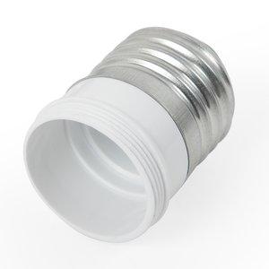 LED Lamp E27 Base