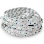 LED Strip SMD5050 (ultraviolet, 300 LEDs, 12 VDC, 5 m, IP20)
