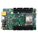 Onbon BX-YQ1&G-75 LED Display Module Control Card (384×384)