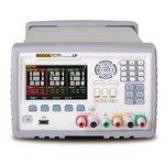 Fuente de alimentación programable Rigol DP1308A