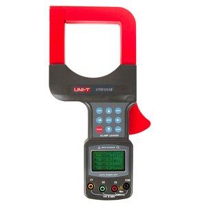 Клещи для измерения токов утечки UNI-T UT253B