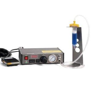 Устройство для подачи клея Fibretool JM-800