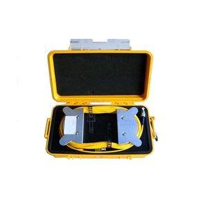 Катушка с кабелем для рефлектометра (1000 м)