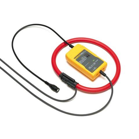 Гнучкі кліщі адаптер для змінного струму Fluke i3000s Flex 24