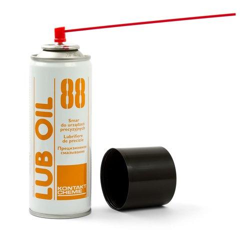Мастило Kontakt Chemie Lub Oil 88 200 мл