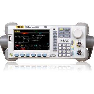 Універсальний генератор сигналів Rigol DG5251