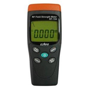 Тестер інтенсивності електромагнітного випромінювання Ezodo RF-194