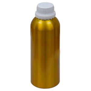 Средство для отмывки клея Novecel 9666, для OCA  пленки, 1 л