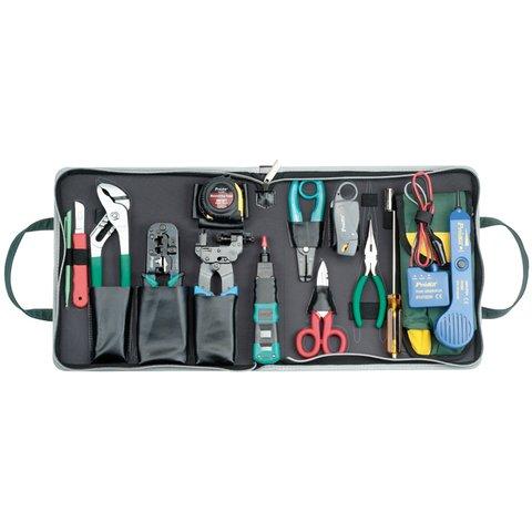 Professional Tool Kit Pro'sKit PK 2092