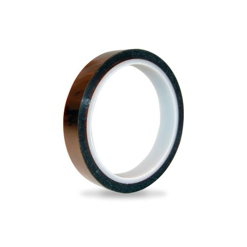 Thermal Protective Tape for Soldering 14 mm