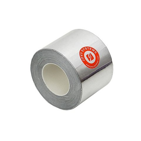 Protective Reflexive Tape Jovy Systems JV R050