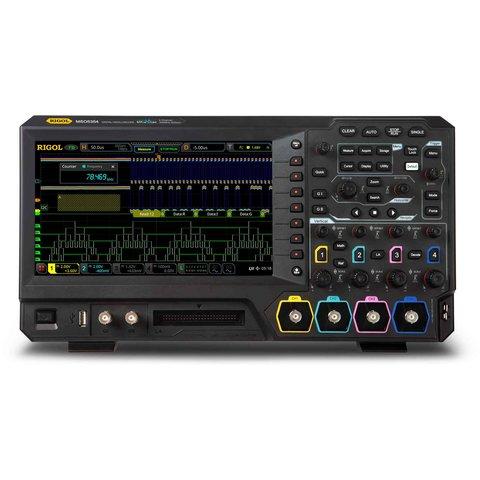 Digital Oscilloscope RIGOL MSO5102