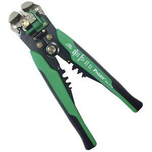 Automatic Wire Stripper & Crimper Pro'sKit 8PK-371D